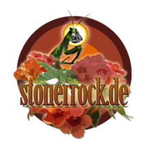 stonerrock