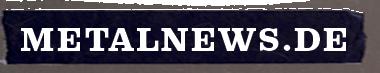metalnews