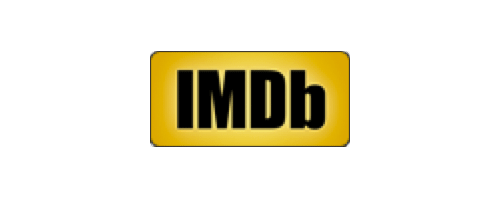 Lo Sound Desert on IMDb